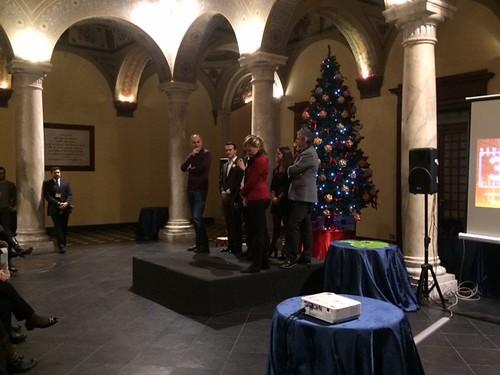 Palazzo Meridiana 03-12-2016