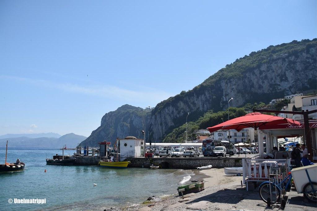 20160708-Unelmatrippi-Capri-DSC_0908