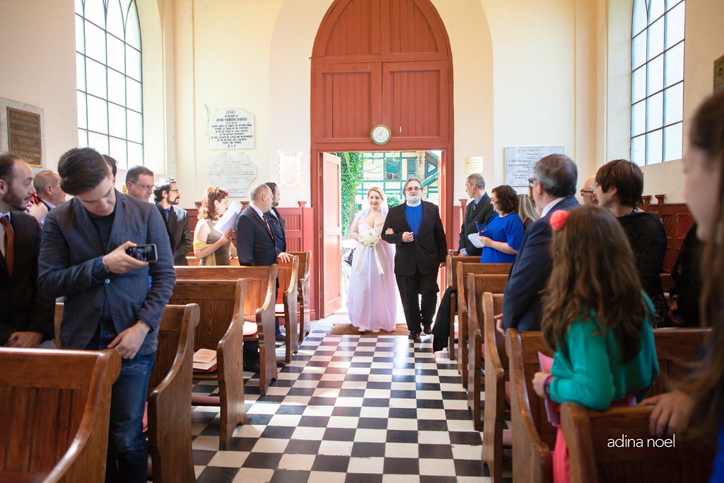 A&S_Wedding_083_WEB