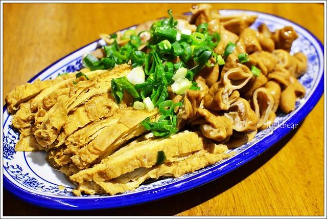 段純貞牛肉麵新竹美食DSC_0605