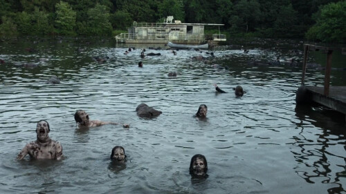 TWD 7_8 WATER ZOMBIES