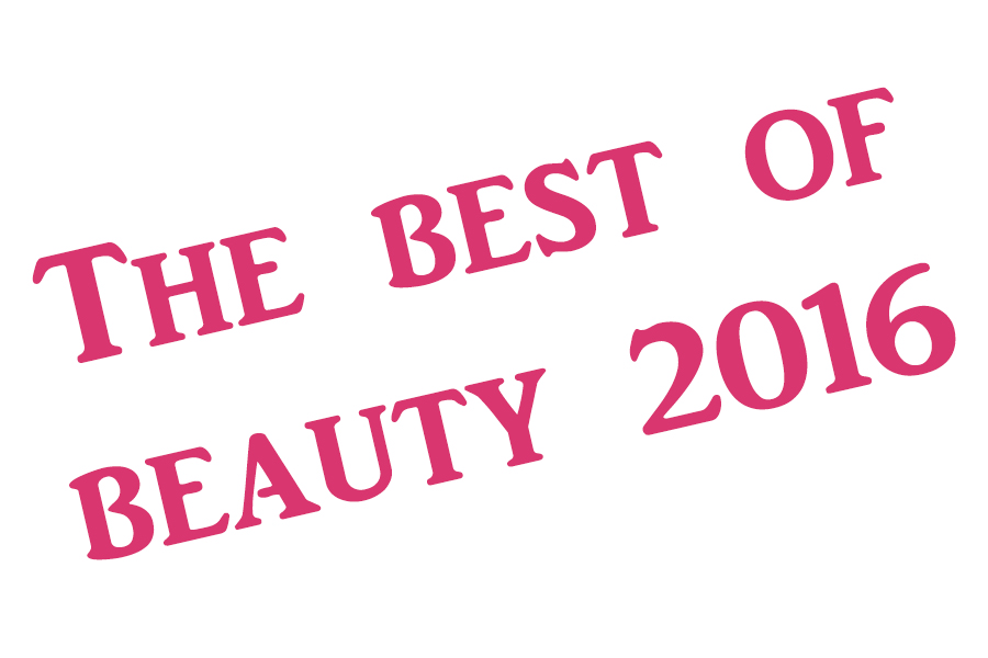 1 the best of beauty 2016 look by mari