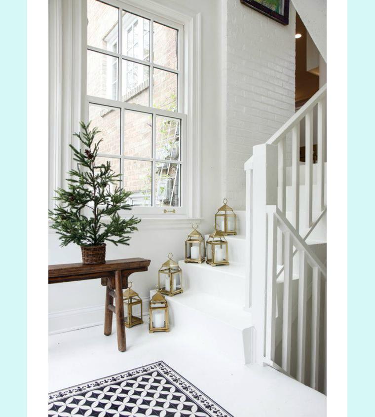 escaleras-bonitas