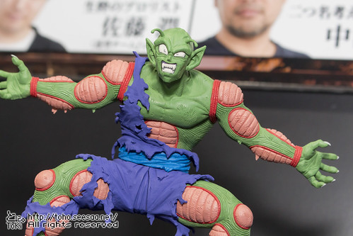 Jumpfesta2017_banpresto_2-10