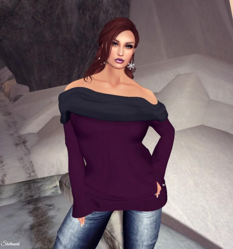 Blog_MooLaLa_SashaSweater