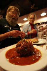 Lorna S Italian Kitchen Yelp