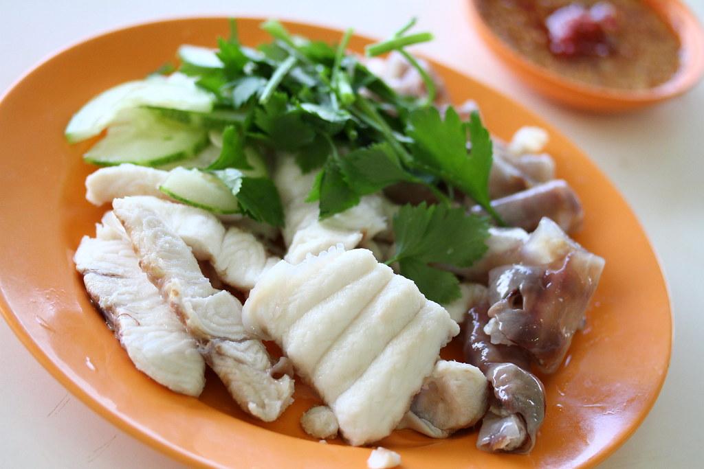 berseh美食中心:老梁鲨鱼肉vwin备用