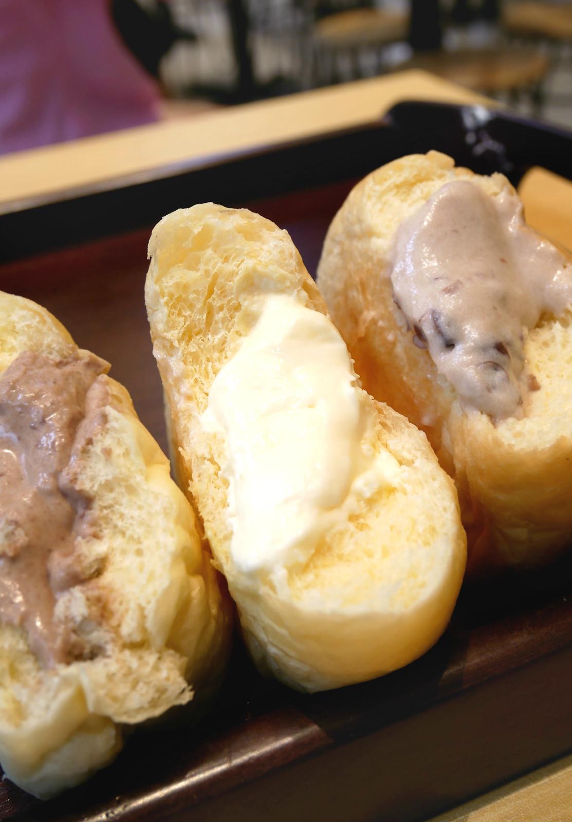 HATTENDO-Cream-Bun