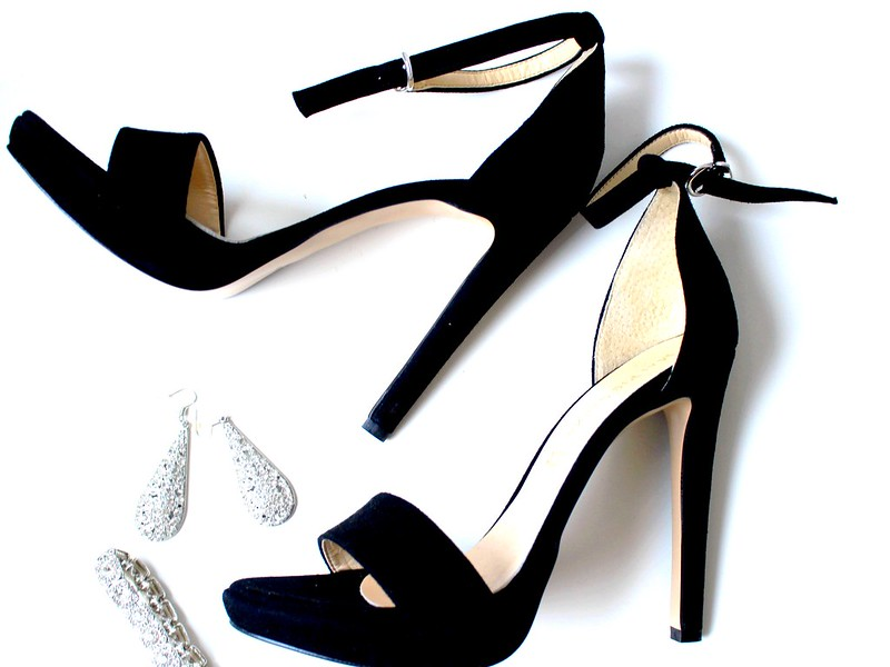 Zalando shoes