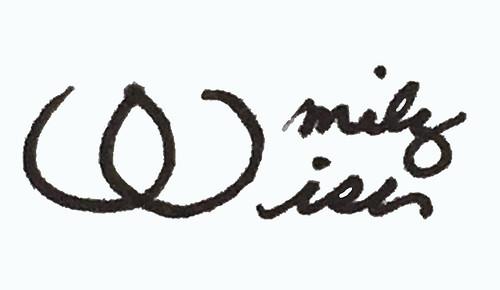 logo emily wiser CROP