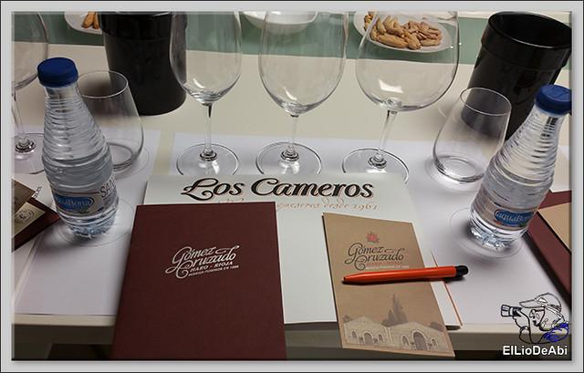 Un día en La Rioja Alta  (10)