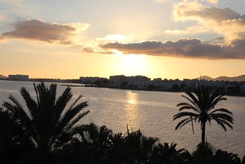 Spain, the islands