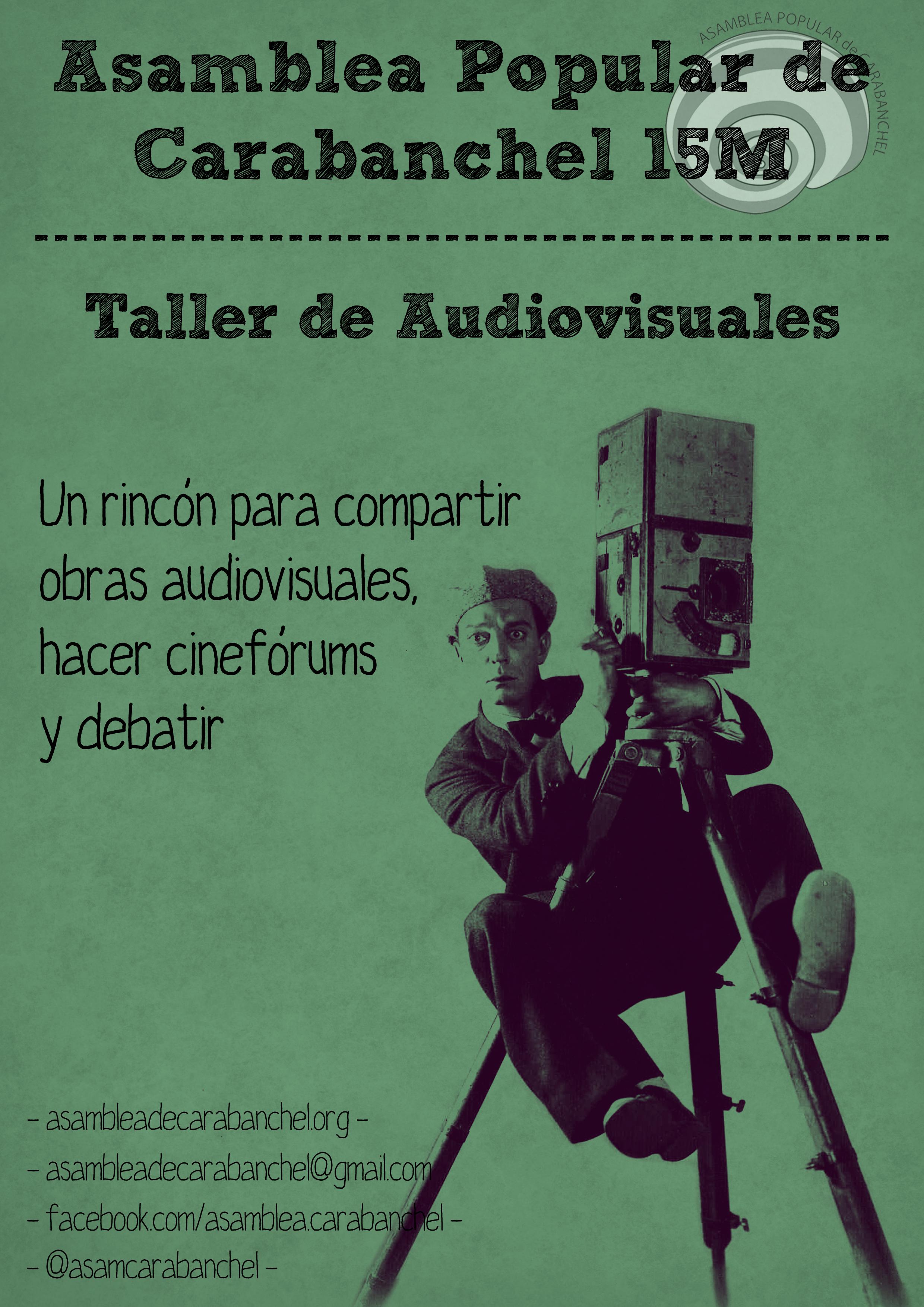 Cartel taller audiovisuales APC (jpg)