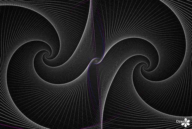 Spiral Dash