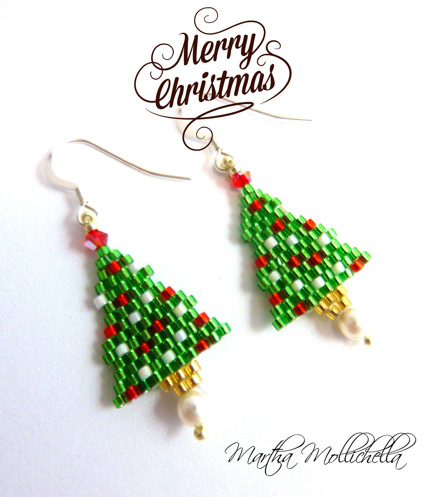 Christmas Jewels