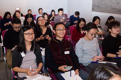 Third KNAW-NWO PhD event