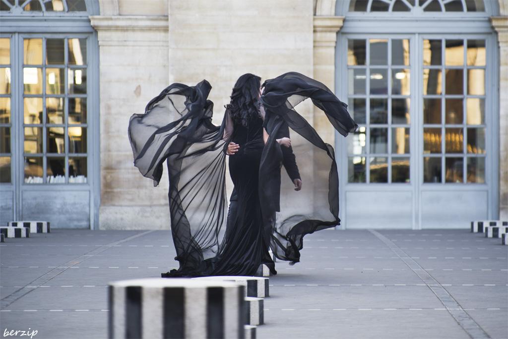 danse du voile au palais royal 31139473214_9223c3d0d2_o