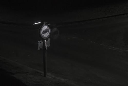 Nightfog - 03
