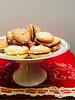 Biscottini di Riso
