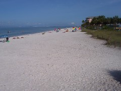 1482 Fort Myers Beach
