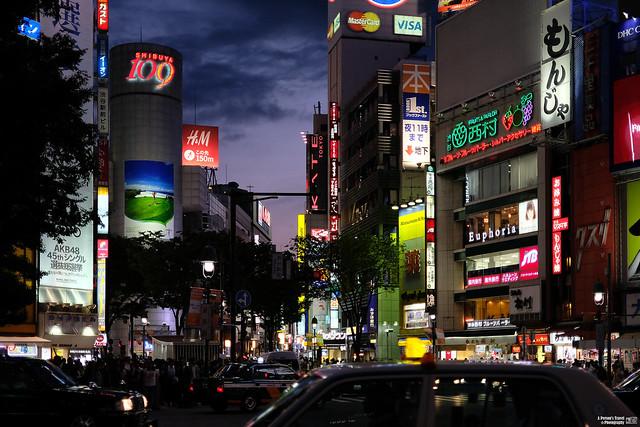 Tokyo_Monogatari_EP8_3