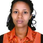 Abeba Zenebe