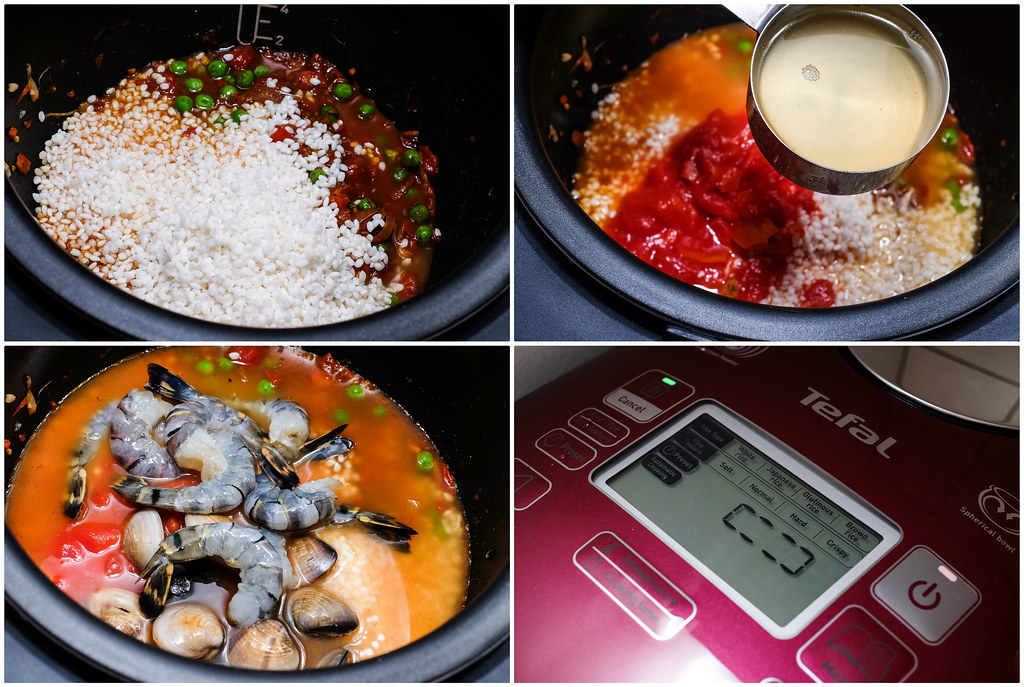 how to cook bulgur rice cooker
