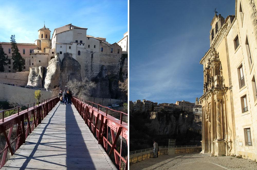 Cuenca_patrimonio_unesco_parador nacional_concento de san pablo_iglesia_puente de san pablo