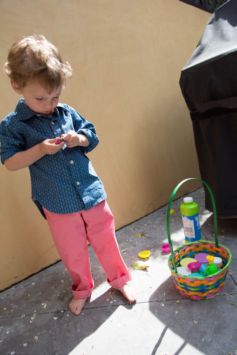 032716_easter08