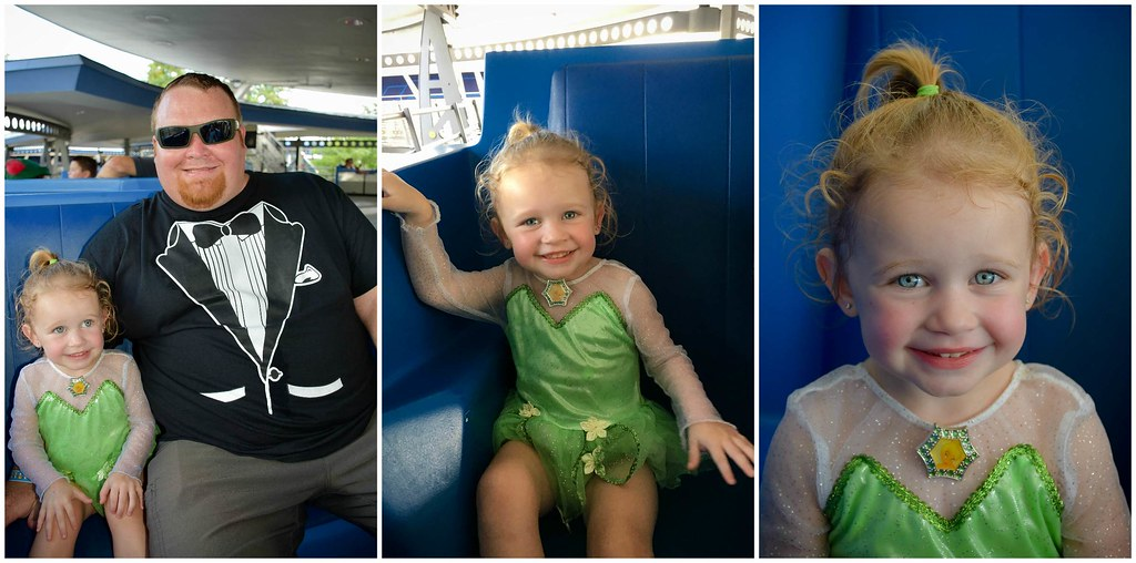 peoplemover tink