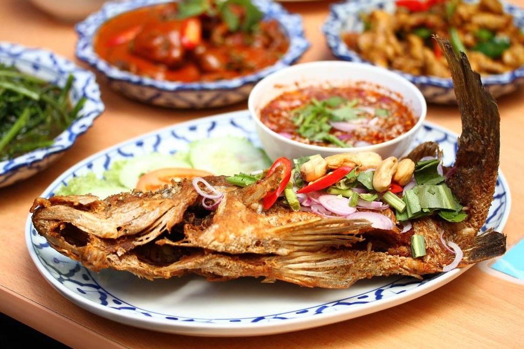 soi-thai-kitchen