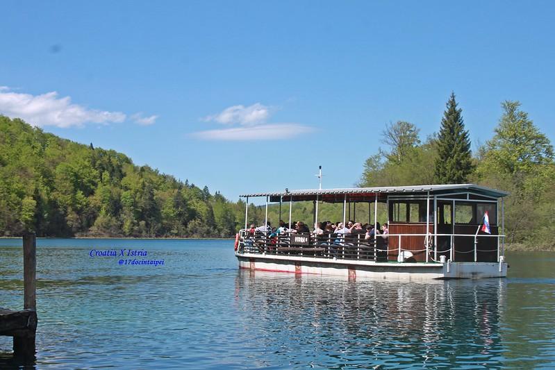 croatia-Plitvice LakesNational Park -克羅地亞-16湖國家公園-17docintaipei (120)