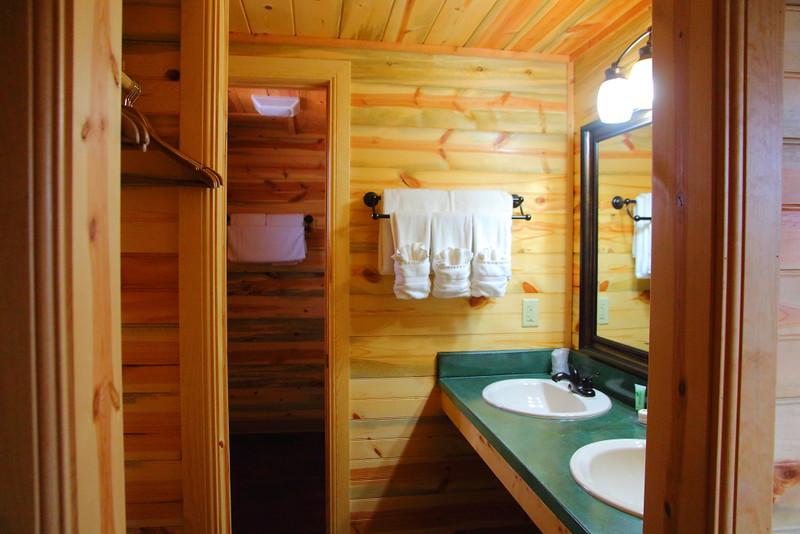 IMG_0250 Cedar Pass Lodge