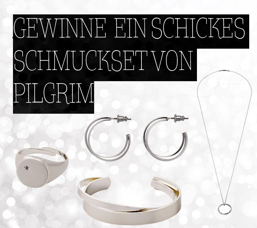 adventskalender-rürchen3-schmuckset-pilgrim