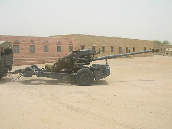 155mm-ATHOS-mbn-5