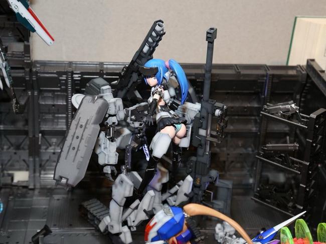 Hachi-Ten2016-070