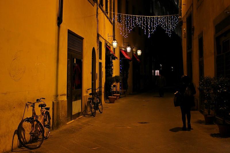 Firenze (28)