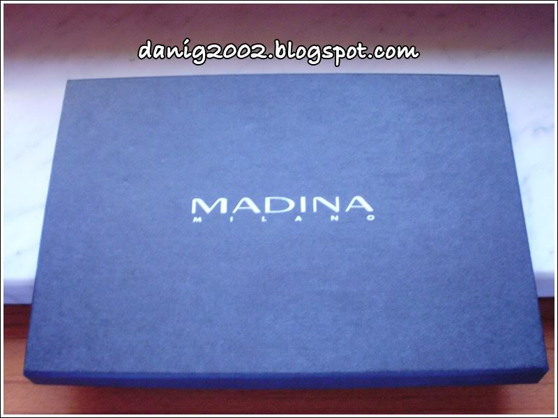 palette_madina1