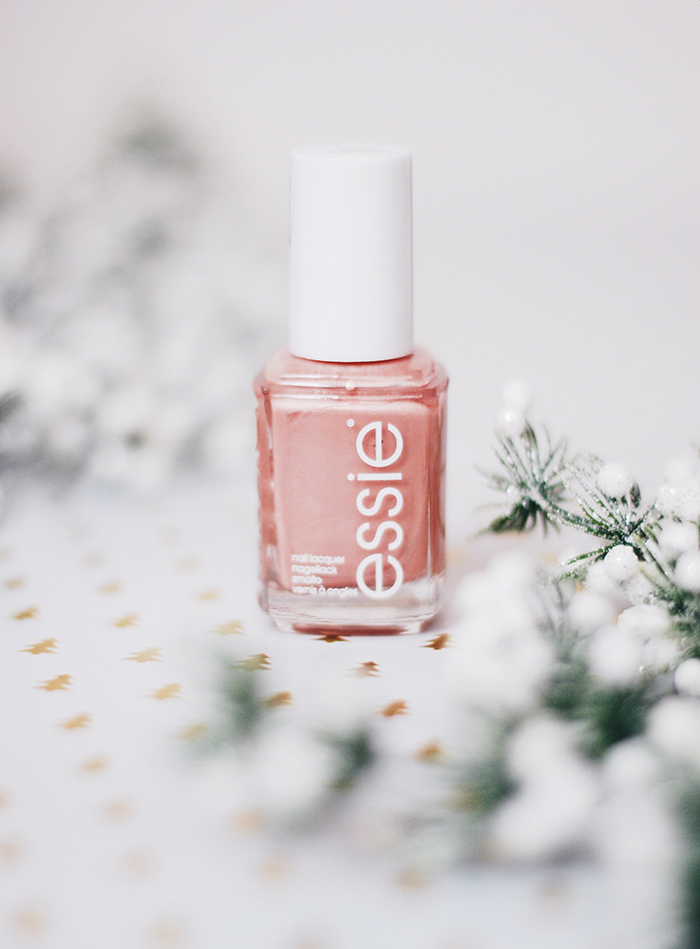 Essie-Tea-and-Crumpets-3