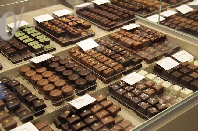 bonnes-adresses-meilleures-chocolateries-la-rochelle-pour-fetes-autres-occasions-city-tour-guide-blog-mode_20