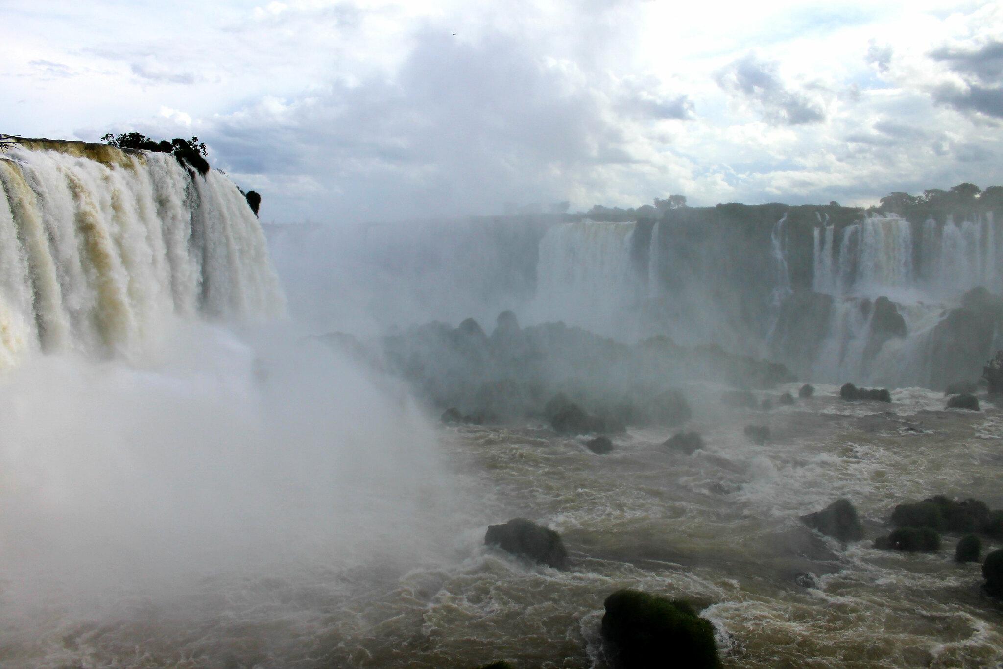 cataratas-iguaçu-brasil20