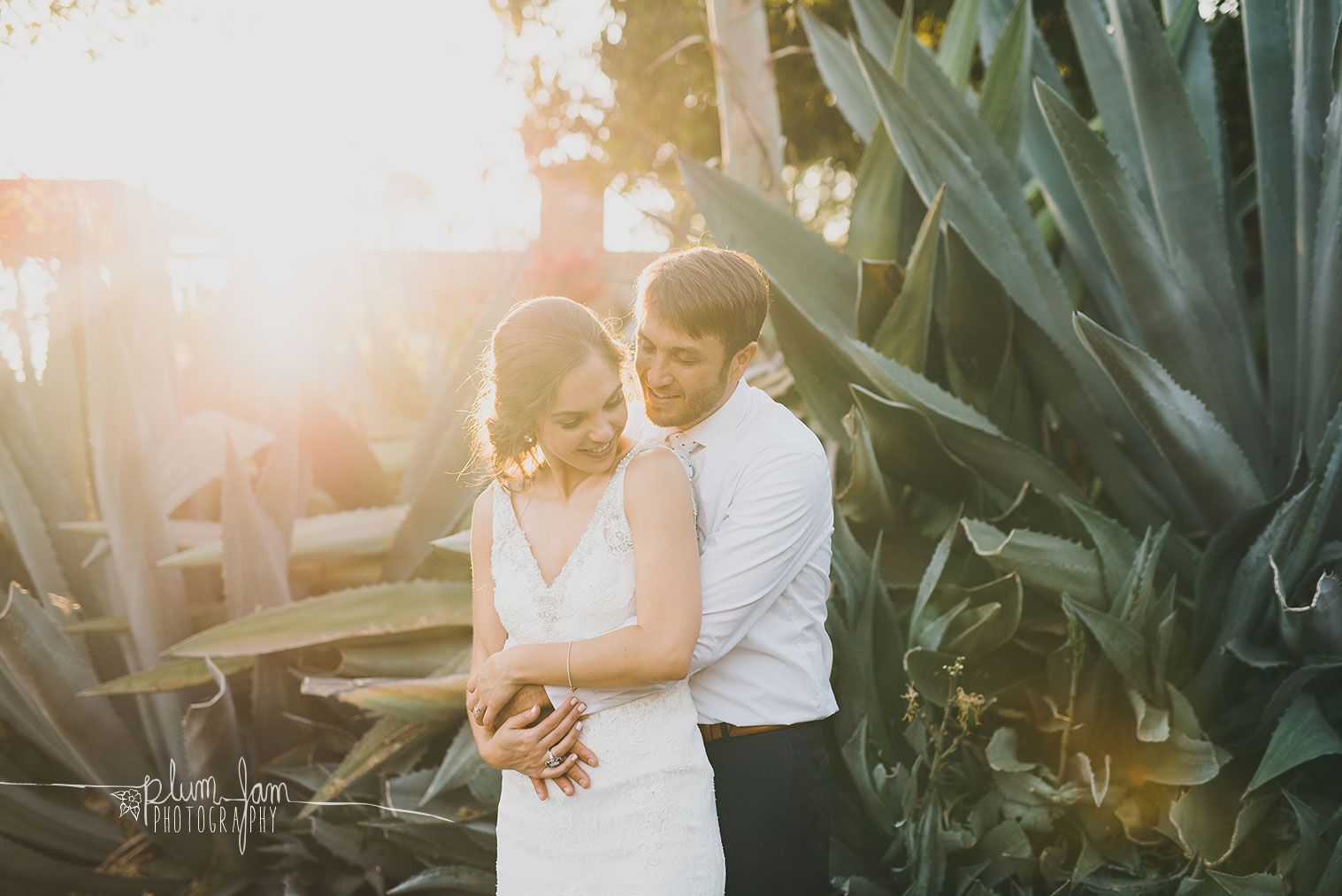 AllieRyanWedding-Blog24-PlumJamPhotography