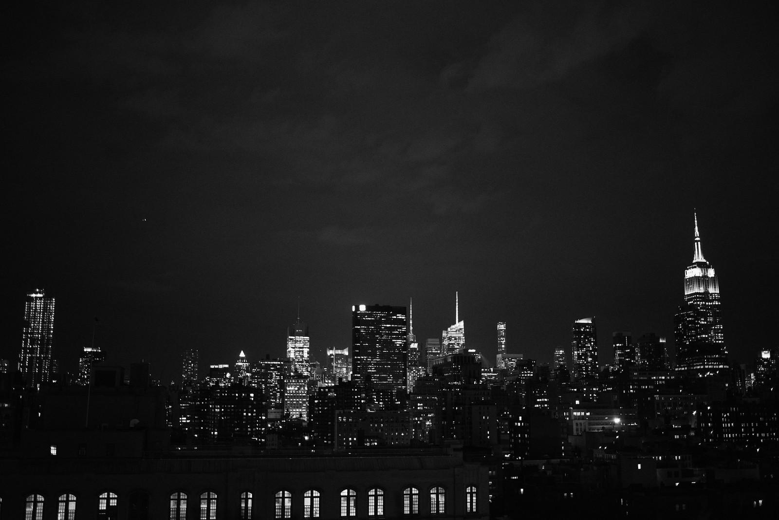 NY Nights on juliettelaura.blogspot.com