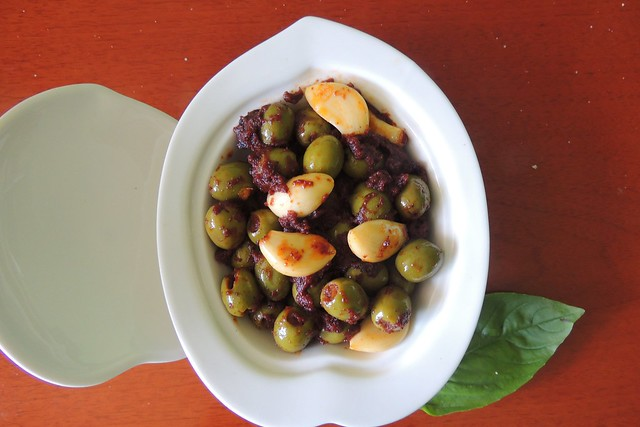 P Olives Dish - Copy (3) - Copy - Copy