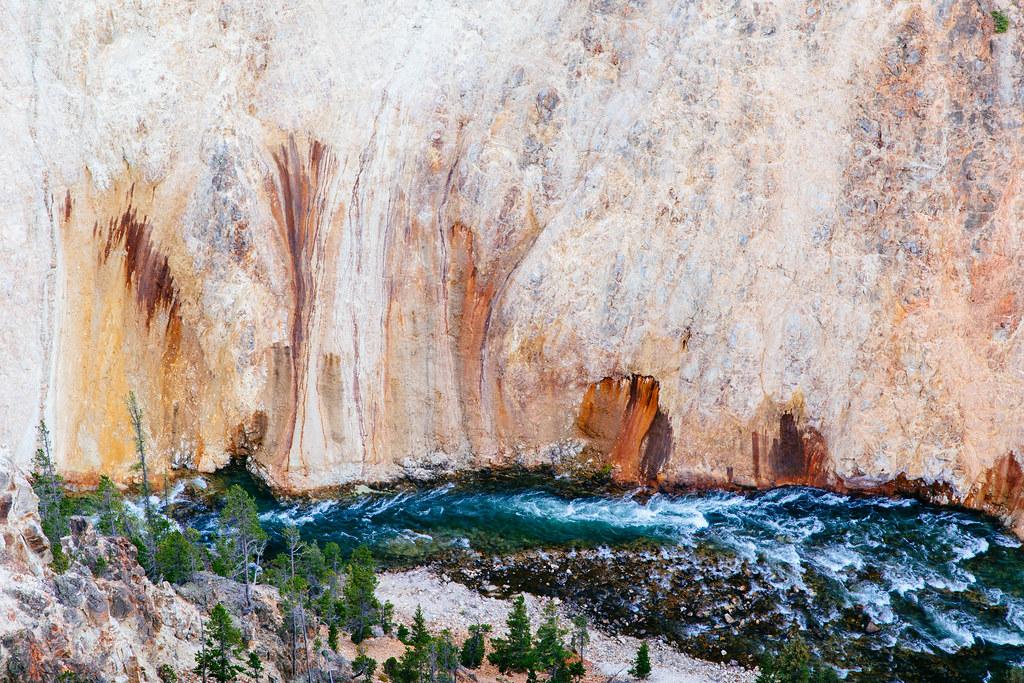 Yellowstone 26