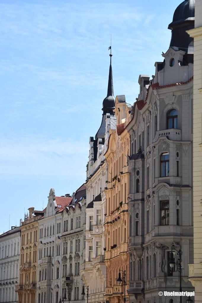 20160815-Unelmatrippi-Praha-DSC_0193