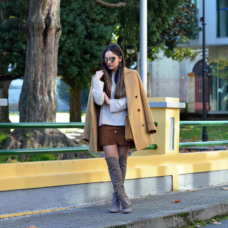 Zara_ootd_outfit_lookbook_street style_asos_02