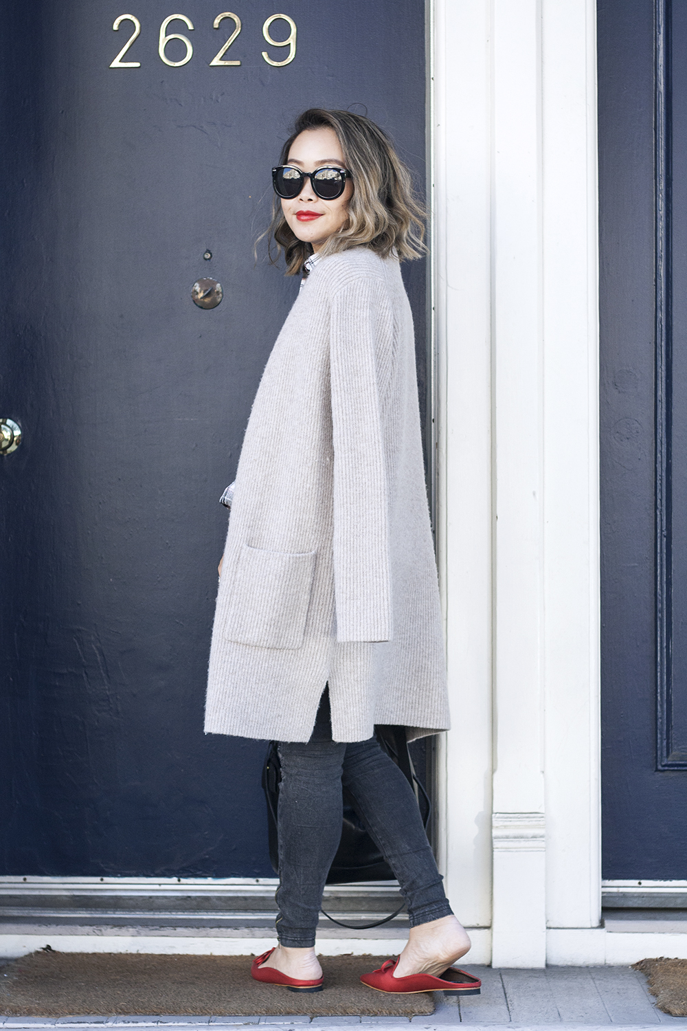 08madewell-knit-sweater-holiday-fall