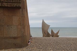 064a Omaha Beach