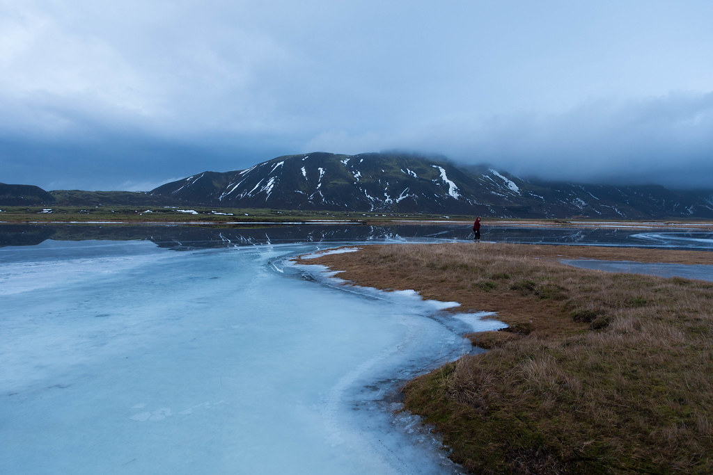 Iceland-03986